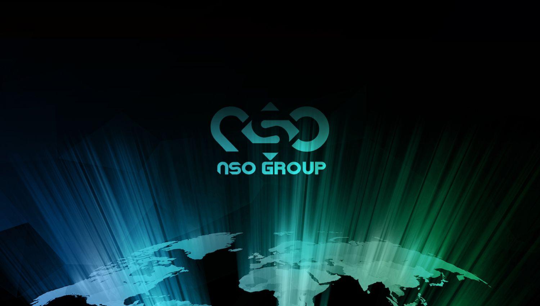 """التعاون الأمني السعودي مع """"إسرائيل"""": شركة """"NSO """" نموذجاً"""