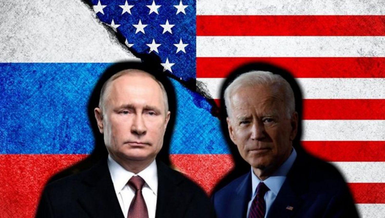 العلاقات الروسية-الأمريكية: معركة ديبلوماسية حادة