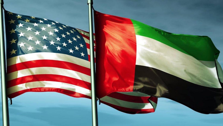 كيف تؤثر الإمارات على أقوى دولة في العالم؟