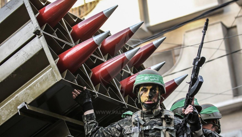 كيف بات جيش الإحتلال مردوعًا في غزة