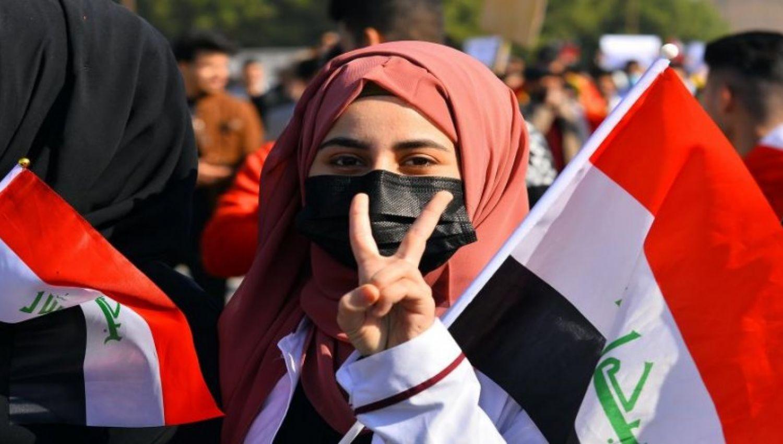 الانتخابات المُبْكرة في العراق.. بين الفرص والتحديات