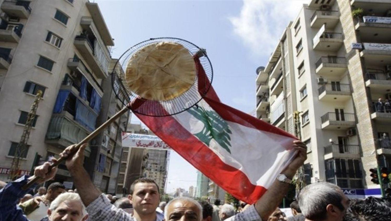 بعد فشل العقوبات على حزب الله.. واشنطن تجوّع اللبنانيين