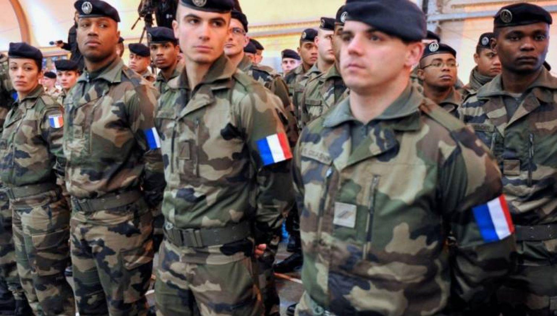 التهويل بإرسال قوات عسكرية الى لبنان.. فكرة ولدت ميتة