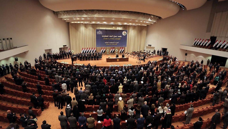 العشائر أساس الانتخابات العراقية