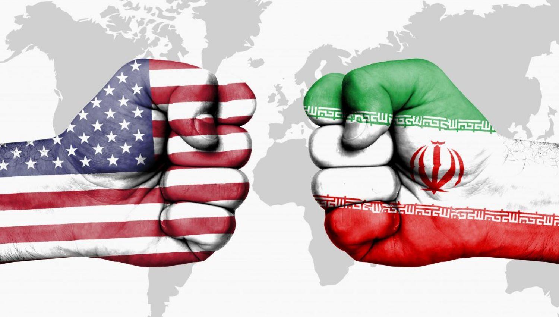 مركز راند: فشل السياسات الأميركية في التعامل مع إيران