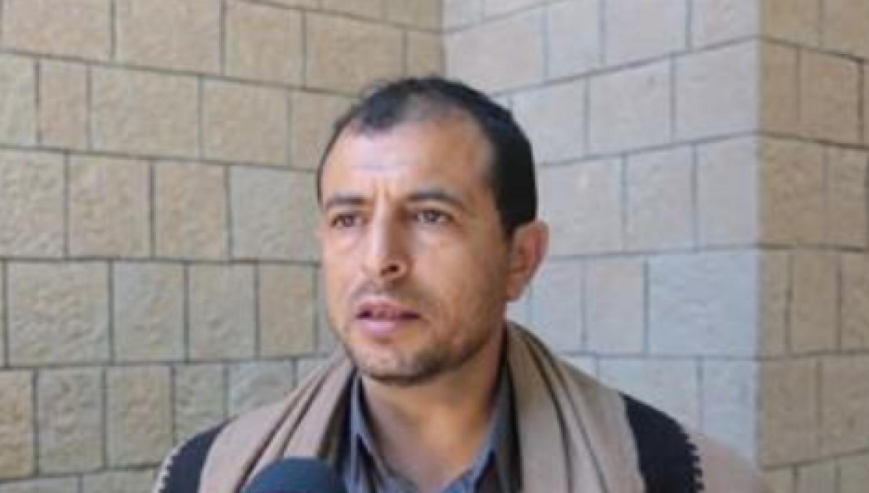 إعترافات خلية التجسس توثق الدور الأمريكي والبريطاني في العدوان على اليمن
