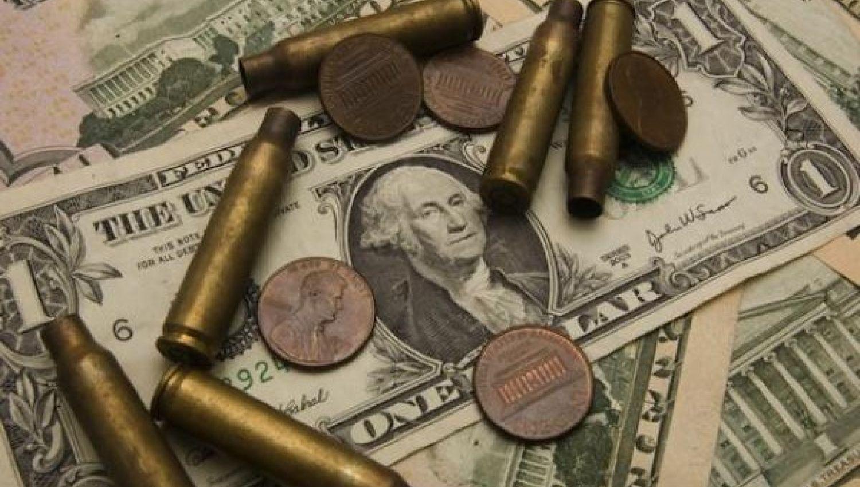 أمريكا تشن حربًا إقتصادية لإخضاع سوريا بعد فشلها عسكريًا