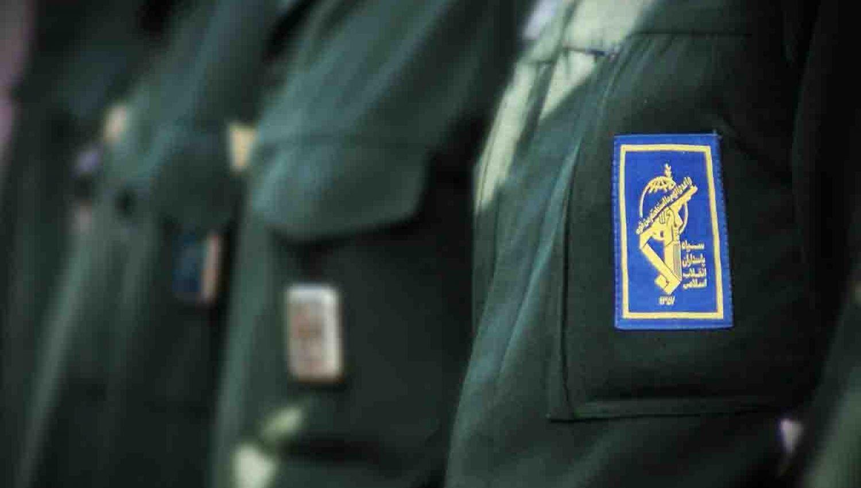 مركز راند: شبكة ITN الإيرانية قوة هائلة تشكل تحديًا لأمريكا وقواتها المسلحة