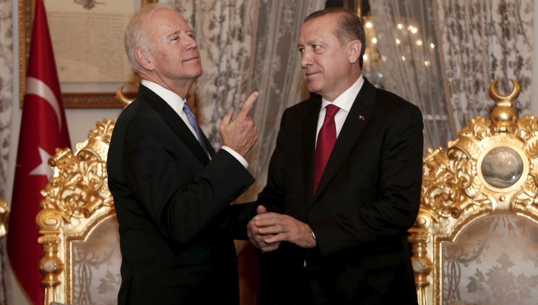 تركيا: لمواجهة المحور بتحريض أميركي