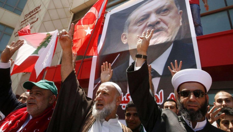 التدخل التركي في لبنان.. أدواته ومخاطره