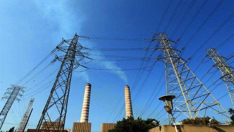 جلب الغاز من مصر.. هل يحل أزمة الكهرباء في لبنان؟