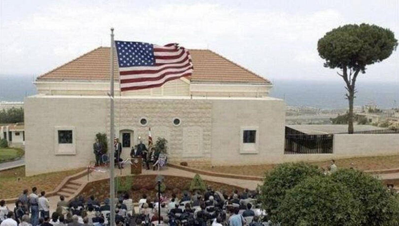 الحصار الأميركي وتجويع اللبنانيين.. الأسلوب والأدوات!