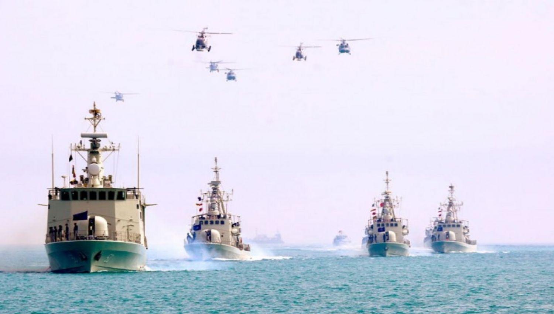 البحر الأسود: ساحة المواجهة بين روسيا والناتو