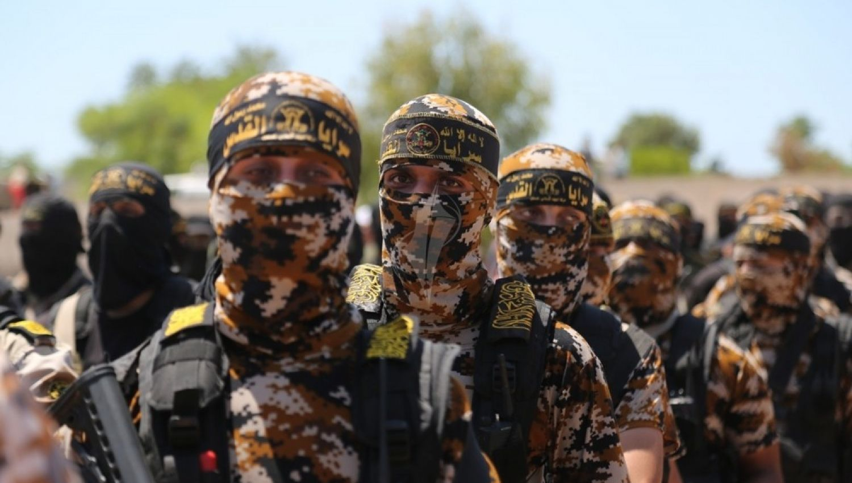 تعرّف على حركة الجهاد الاسلامي