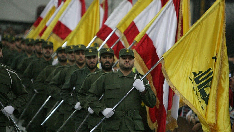 لماذا تروج واشنطن لدور حزب الله في امريكا اللاتينية؟ (الجزء الأول)