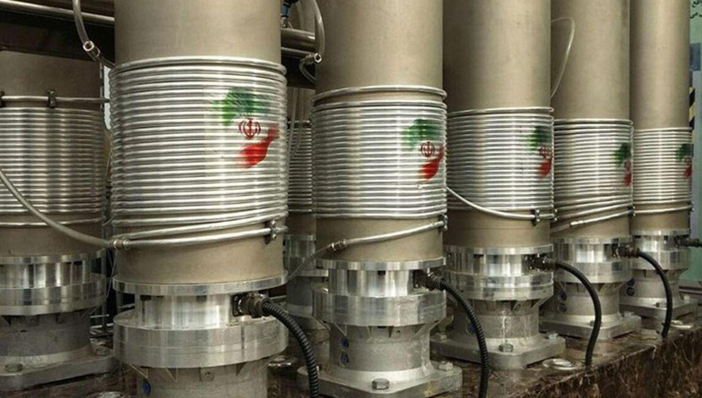لماذا بدأت إيران تخصيب اليورانيوم بنسبة نقاء 60 بالمئة