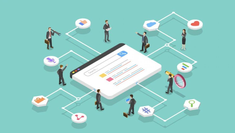 التواصل الاجتماعي: تقنيات التفاعل والمحاذير