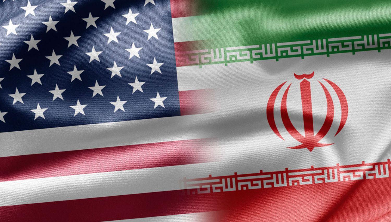 مصادر خاصة للخنادق: أمريكا تفرج عن 7 مليار دولار من الأموال الإيرانية مقابل 4 جواسيس