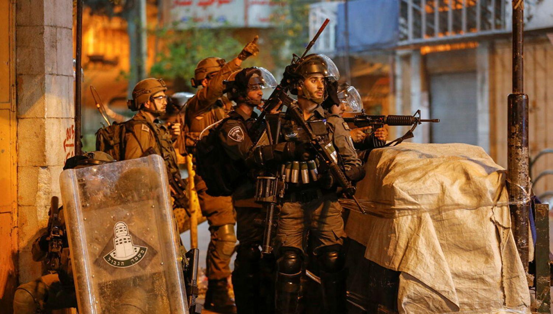 """هآرتس: لـ""""نفق الحرية"""" تداعيات قاسية وعلى إسرائيل مواجهة الواقع الجديد"""