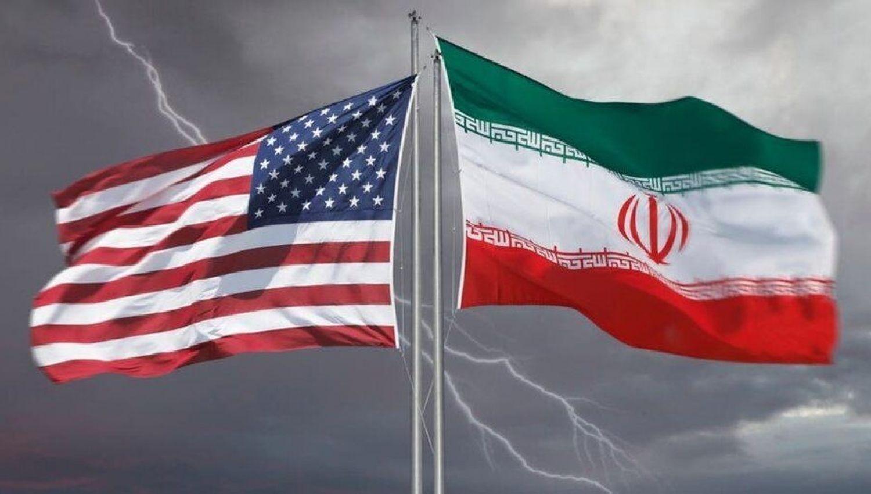 واشنطن: مساعي لتوقيع ملحق سري ضمن الاتفاق النووي