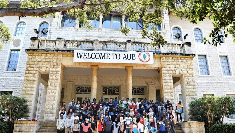 النفوذ الأمريكي في لبنان: جامعات، جمعيات، وما خفي أعظم