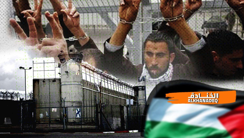 """بعد """"نفق الحرية""""...انتزاع للمطالب من داخل السجون"""