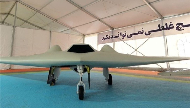 القدرات الإيرانية في الحرب الإلكترونية