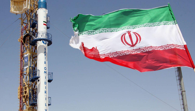 بالأرقام.. إيران والإقتصاد المقاوم