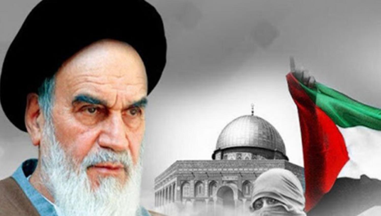 """""""نحن قادرون"""" شعار الإمام وجد طريقه بين شعوب المنطقة"""