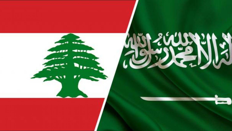 التسويات الكبرى لم تنضج بعد.. والسعودية تمنع الحل في لبنان