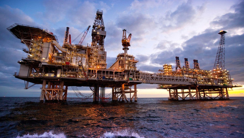 صراع الغاز شرق المتوسط ينتظر شرارة