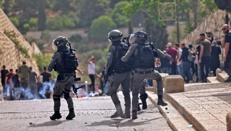 إسرائيل اليوم: إسرائيل لم تتعلم من أخطائها حماس وإيران استراتيجية واحدة