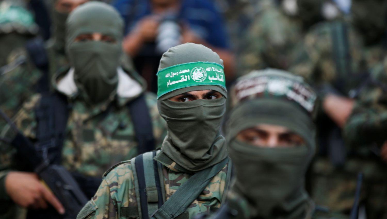 """صحيفة عبرية: """"حارس الأسوار"""" لم تنتهِ وعلى """"إسرائيل"""" ان تستعد لجولة جديدة"""