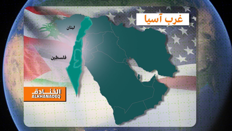 خوفٌ إسرائيليٌّ مزدوج وواشنطن غارقة في لبنان