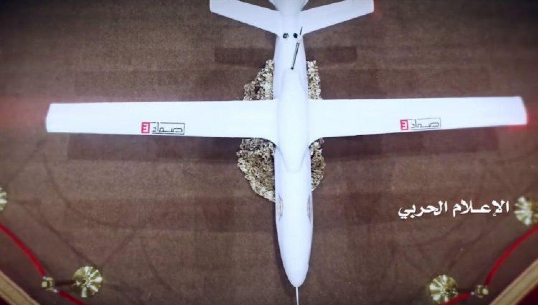 توازن الردع اليمني السابع رداً على استمرار العدوان السعودي