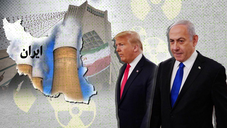 """يديعوت أحرنوت: نتنياهو وترامب فشلا أمام إيران """"الخصم الذكي"""""""
