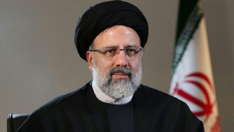 تعرّف على رئيس الجمهورية الاسلامية المُنتخَب السيد إبراهيم رئيسي