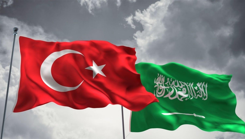 ما هي أسباب الرغبة السعودية للعودة إلى التفاهم مع تركيا!