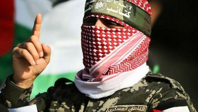 """فك شيفرة إعلام المقاومة في معركة """"سيف القدس"""""""