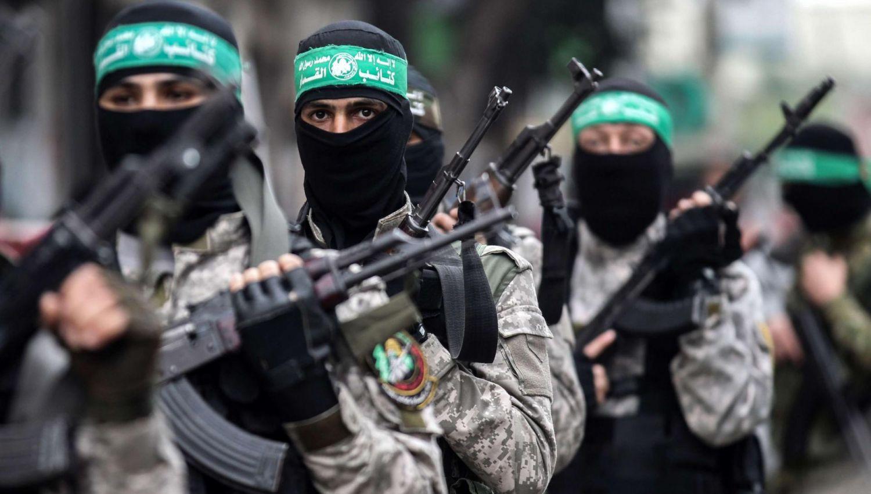 كتائــب القســام في رسالة للاحتلال: نادتنا القدس فلبينا النداء وإن زدتم زدنا + فيديو