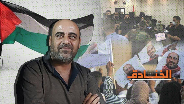 حقيقة اغتيال بنات... بين مراوغة السلطة وإصرار الفلسطينيين