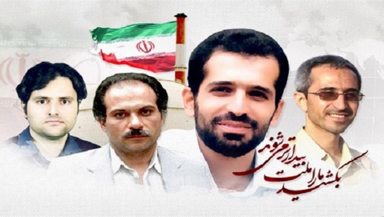 إيران: سنحاسب أوباما وترامب