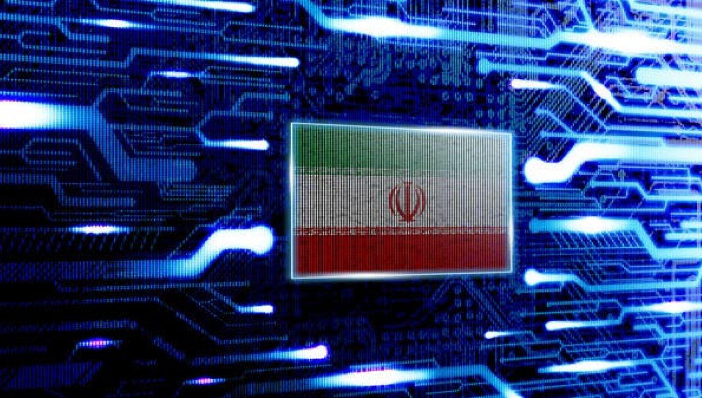 حرب الظلال مع ايران