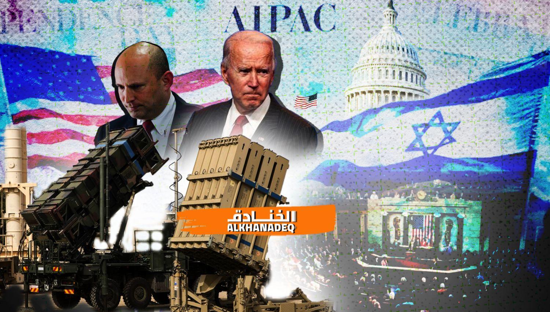 يديعوت أحرنوت: إلى متى ستبقى إسرائيل تتلقى الصدقات من واشنطن؟