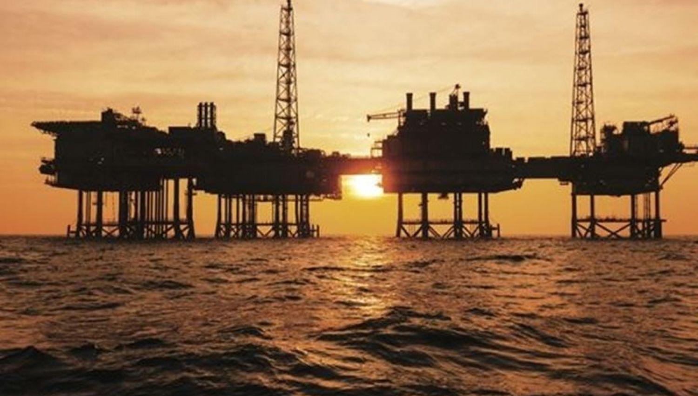 النفط العراقي.. بين حاجة لبنان والعرقلة الأميركية