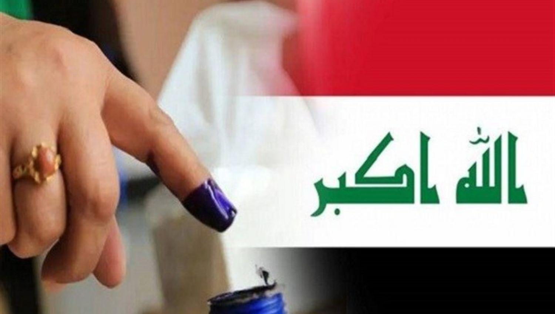 الانتخابات العراقية: عن أسباب المقاطعة والمشاركة الفاعلة