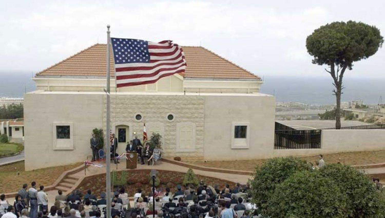 ماذا طلبت واشنطن من حلفائها لتغيير موازين القوى في لبنان!