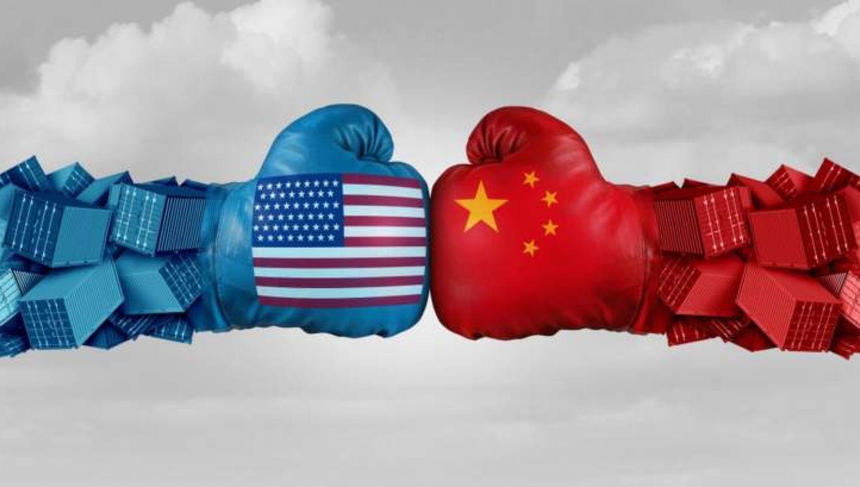 الاقتصاد الصيني سيصبح الأعظم عالميًا؟