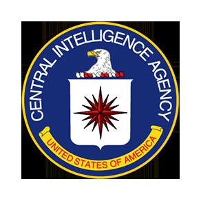 وكالة المخابرات الأميركية