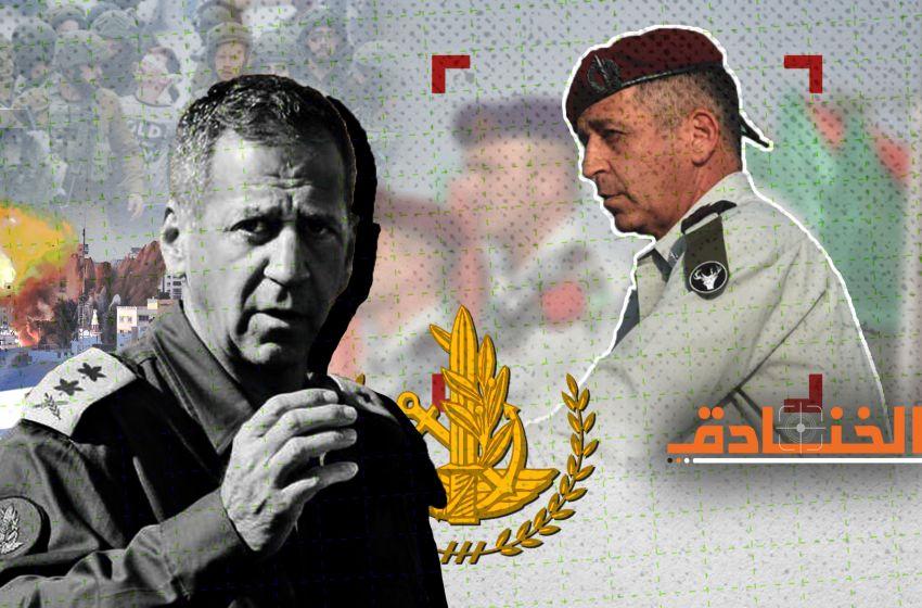 افيف كوخافي: الشاهد على هزائم إسرائيل أمام المقاومة